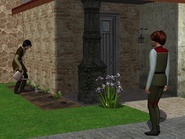 Sims2EP9-2013-09-04-18-55-39-57