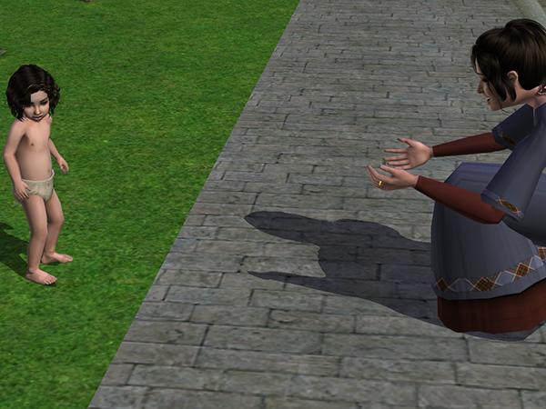 Sims2EP9-2013-09-04-18-56-39-74