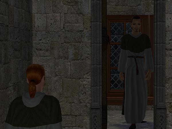 Sims2EP9-2013-09-04-20-53-44-00