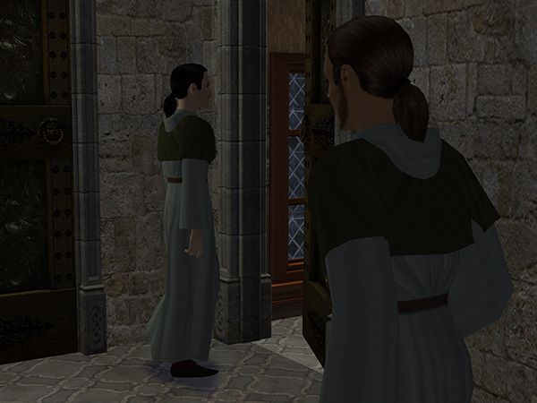 Sims2EP9-2013-09-04-20-54-41-57