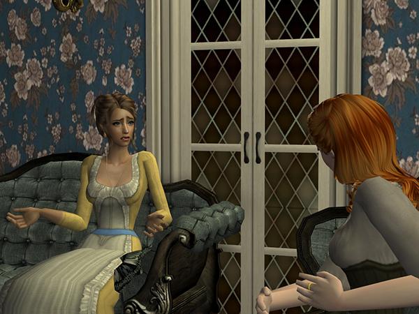 Sims2EP9-2013-09-16-07-04-34-19
