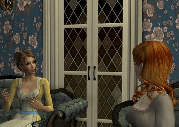 Sims2EP9-2013-09-16-07-04-47-88