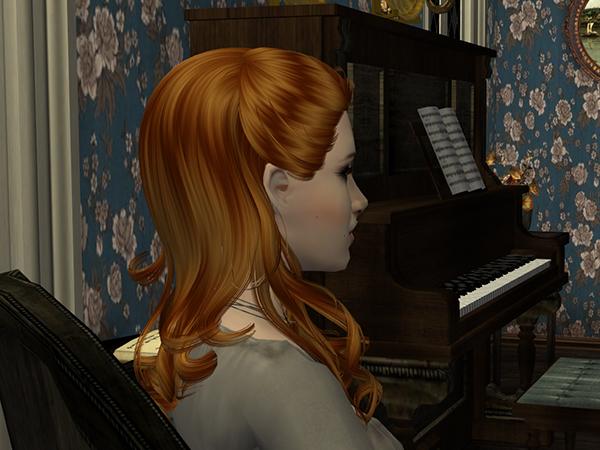 Sims2EP9-2013-09-16-07-05-05-27