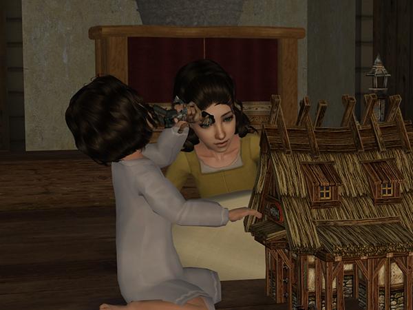 Sims2EP9-2013-09-18-09-36-22-14