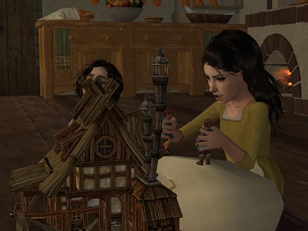 Sims2EP9-2013-09-18-09-36-36-12