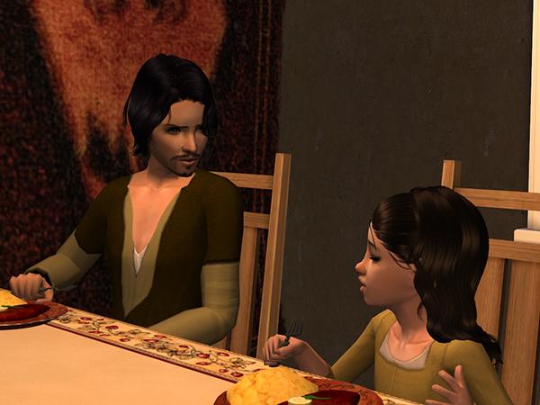 Sims2EP9-2013-09-18-09-57-18-17