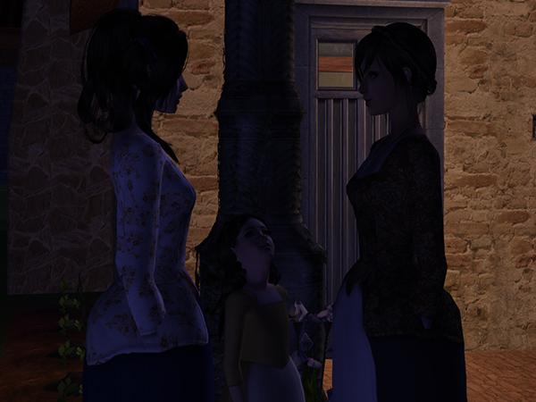 Sims2EP9-2013-09-18-10-07-28-92