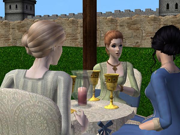 Sims2EP9-2013-09-20-10-30-13-37