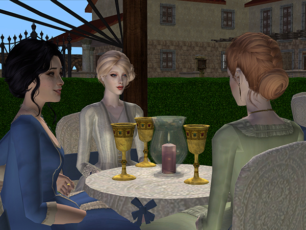 Sims2EP9-2013-09-20-10-30-38-12