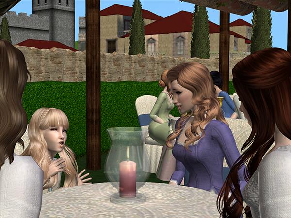 Sims2EP9-2013-09-20-10-31-19-44