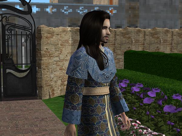 Sims2EP9-2013-09-20-10-32-53-07