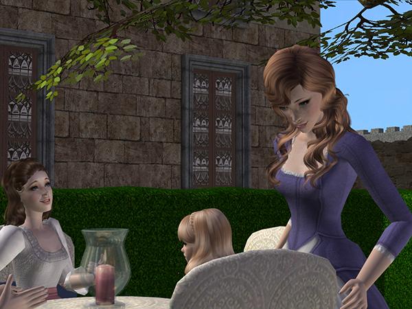 Sims2EP9-2013-09-20-10-40-27-65