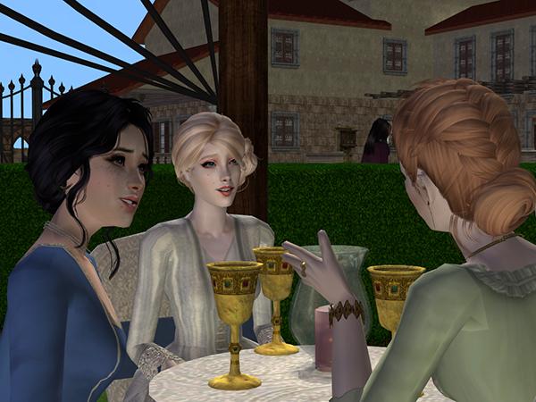 Sims2EP9-2013-09-20-10-42-57-83