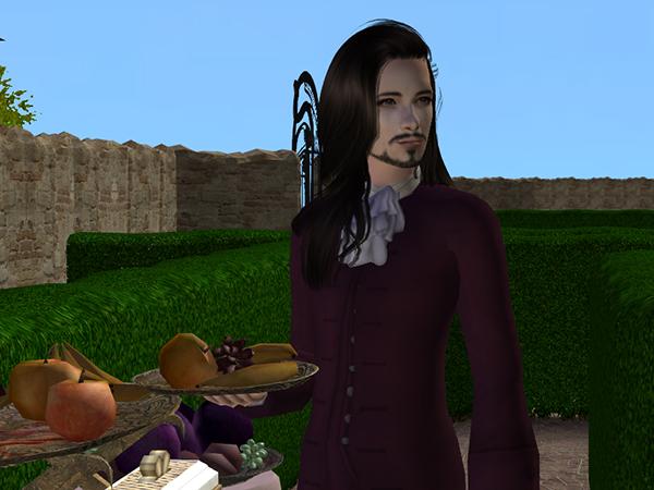 Sims2EP9-2013-09-20-10-45-16-02