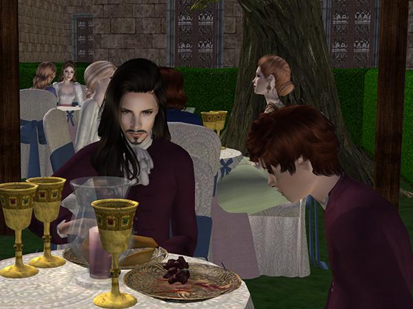 Sims2EP9-2013-09-20-10-54-22-62