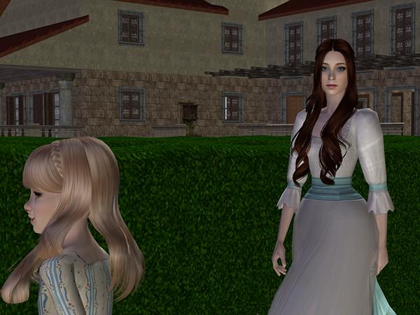 Sims2EP9-2013-09-20-10-55-10-81