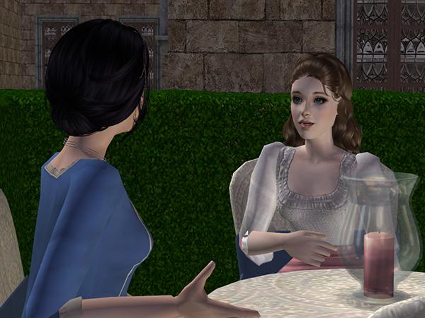 Sims2EP9-2013-09-20-10-57-33-92
