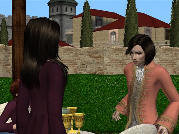 Sims2EP9-2013-09-20-11-04-55-89