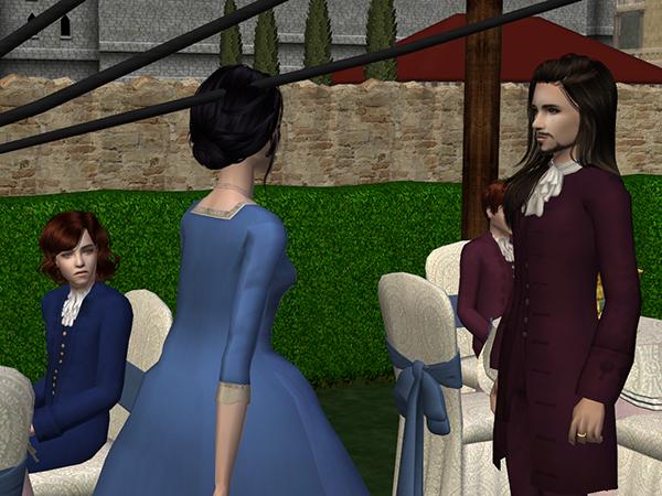 Sims2EP9-2013-09-20-11-07-12-56
