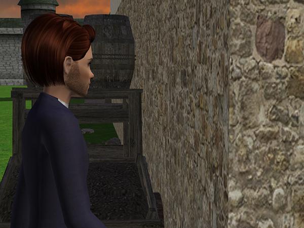 Sims2EP9-2013-09-20-14-46-43-81