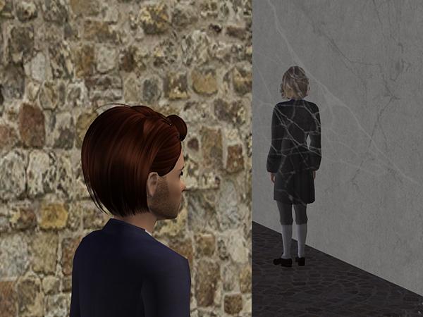 Sims2EP9-2013-09-20-14-48-22-03