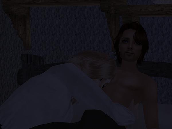 Sims2EP9-2013-09-20-16-04-30-88