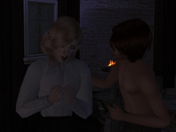 Sims2EP9-2013-09-20-16-16-13-88