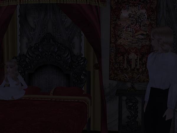 Sims2EP9-2013-09-20-16-22-43-18