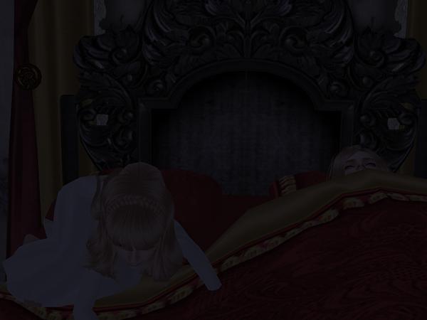 Sims2EP9-2013-09-20-16-27-19-00