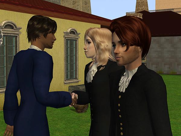 Sims2EP9-2013-10-19-19-00-50-32