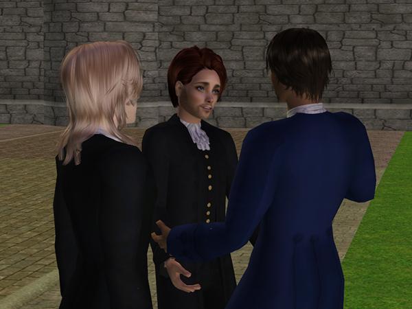 Sims2EP9-2013-10-19-19-01-48-99