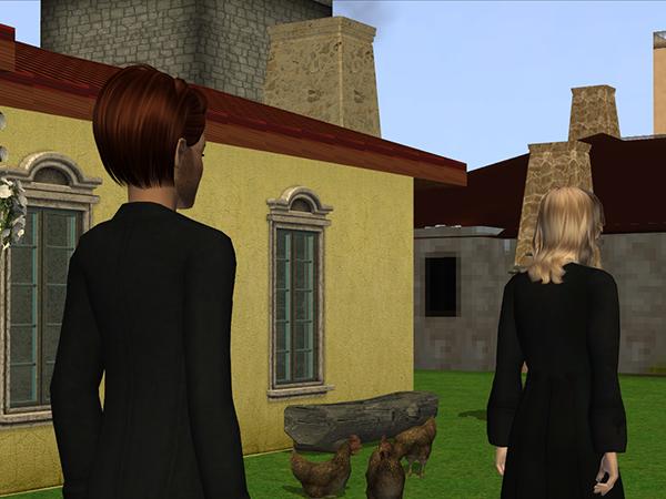 Sims2EP9-2013-10-19-19-03-39-30