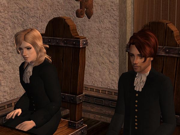 Sims2EP9-2013-10-19-20-38-18-85