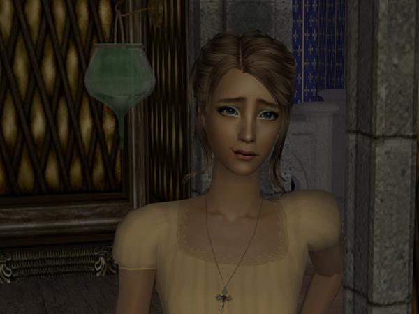 Sims2EP9-2013-10-22-19-09-45-79