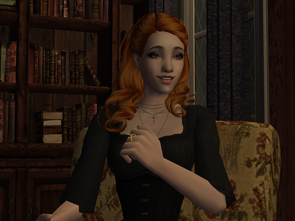 Sims2EP9-2013-10-26-16-02-28-48