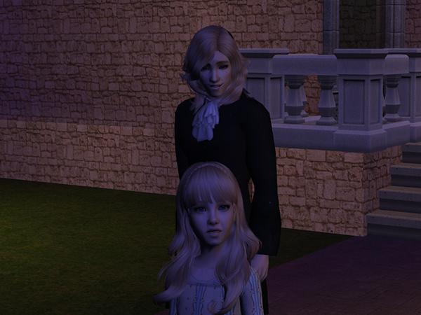 Sims2EP9-2013-10-29-17-15-51-05