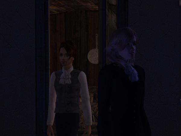 Sims2EP9-2013-10-29-17-25-03-38