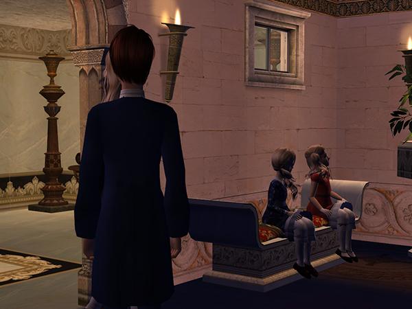 Sims2EP9-2013-10-29-18-05-02-56