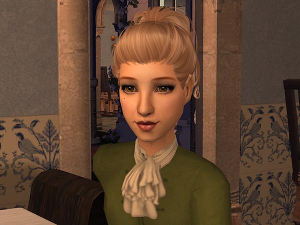 Sims2EP9-2013-10-29-18-14-28-58