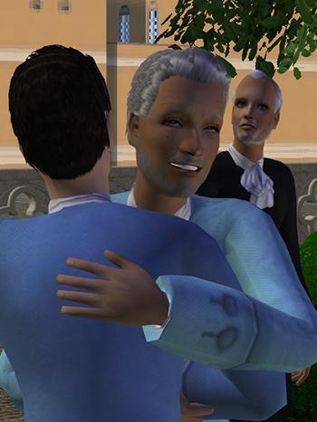 Sims2EP9-2013-10-22-19-18-10-19
