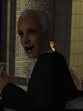 Sims2EP9-2013-10-22-19-25-48-97