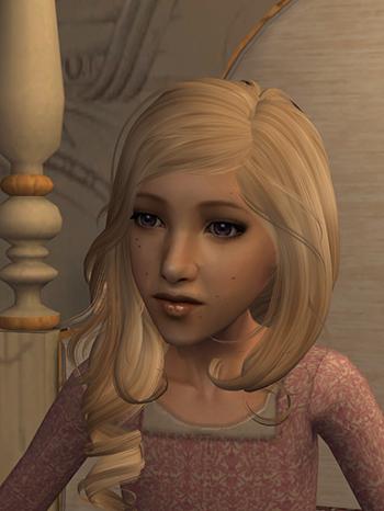 Sims2EP9-2013-10-26-16-14-36-16