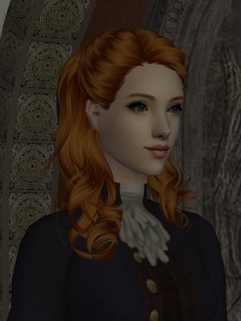 Sims2EP9-2013-11-02-18-50-03-99