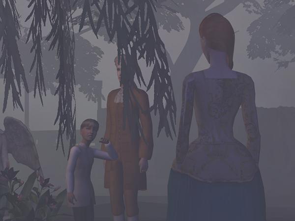 Sims2EP9-2013-11-09-19-54-55-03