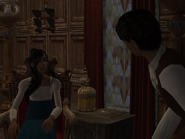 Sims2EP9-2013-11-12-19-36-32-14