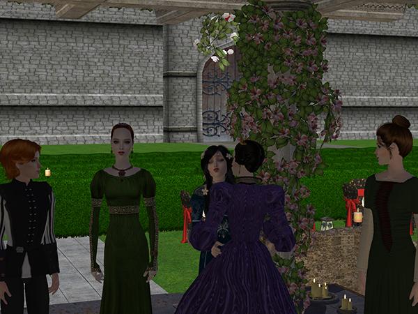Sims2EP9-2013-11-26-15-01-48-69