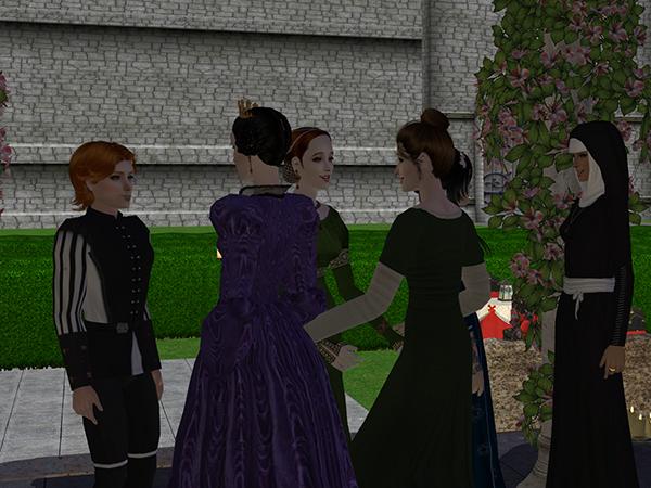 Sims2EP9-2013-11-26-15-04-42-43