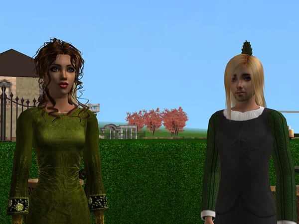Sims2EP9-2013-11-26-15-05-21-57