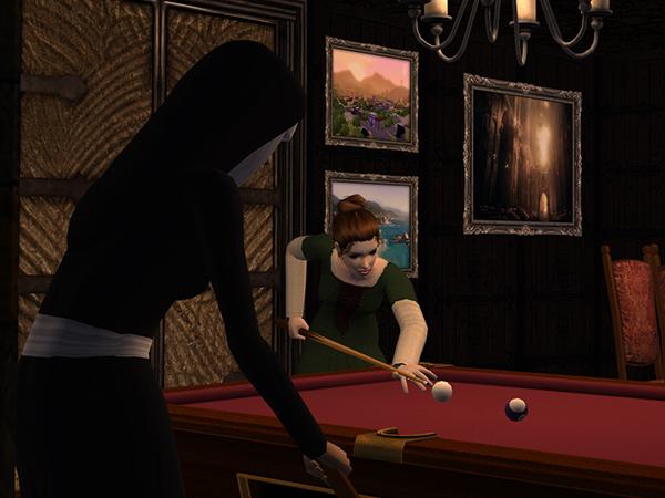 Sims2EP9-2013-12-03-21-07-13-83