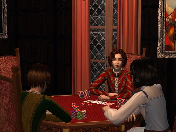 Sims2EP9-2013-12-03-21-08-17-25